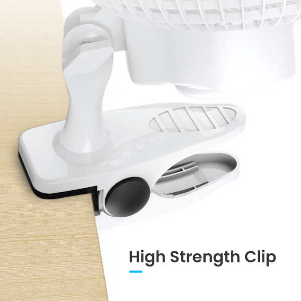 high strength clip