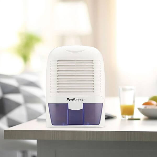 dehumidifier for home and kitchen