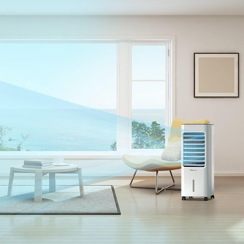 ProBreeze Air Cooler